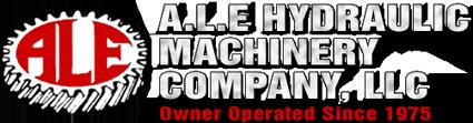 A.L.E. Hydraulic